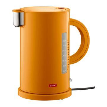 Bodum - Ettore - czajnik elektryczny - pojemność: 1,7 l