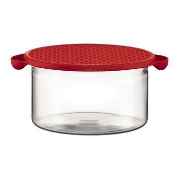 Bodum - Hot Pot - naczynie żaroodporne - pojemność: 1 l