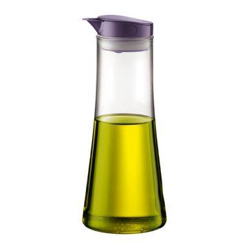 Bodum - Bistro - karafka na ocet/oliwę - pojemność: 0,5 l