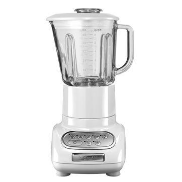 KitchenAid - Artisan - blender - pojemność: 1,5 l