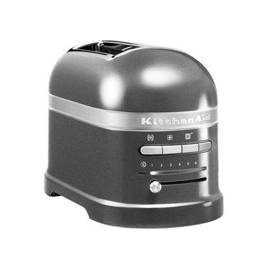 KitchenAid - Artisan - toster - na 2 tosty