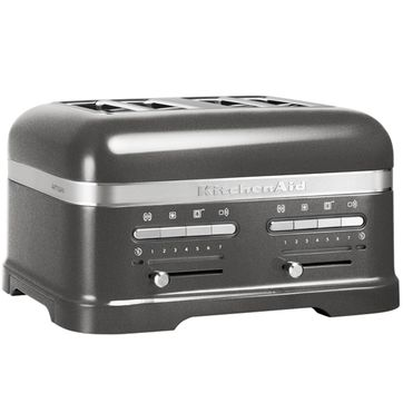 KitchenAid - Artisan 4 - toster na 4 kromki