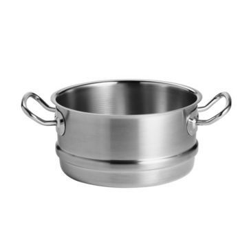 Fissler - original-profi collection - parownik - średnica: 20 cm