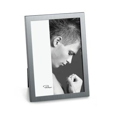 Philippi - David - ramka na zdjęcia - wymiary: 13 x 18 cm