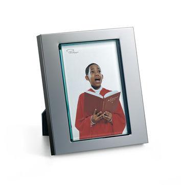 Philippi - People - ramka na zdjęcia - wymiary: 10 x 15 cm