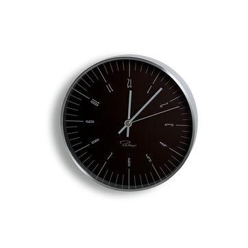 Philippi - Tempus - zegar ścienny - średnica: 20 cm
