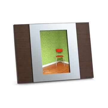 Philippi - Living - ramka na zdjęcia - wymiary: 10 x 15 cm