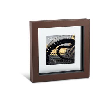 Philippi - View - ramka na zdjęcia - wymiary: 9 x 9 cm
