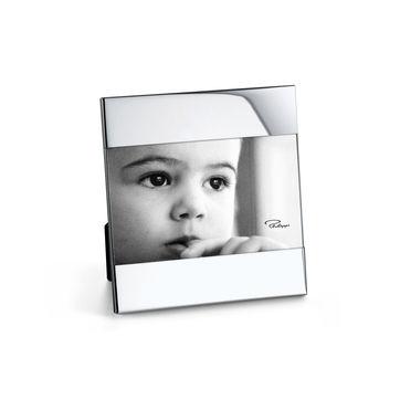 Philippi - Zak - ramka na zdjęcia - wymiary: 10 x 15 cm