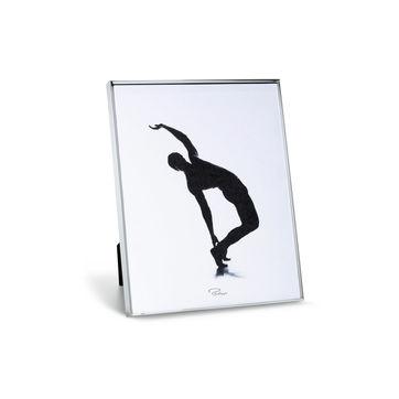 Philippi - Pablo - ramka na zdjęcia - wymiary: 20 x 25 cm