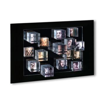 Philippi - Rocky Mountain - ramka na zdjęcia - wymiary: 34 x 23 cm