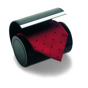 Philippi - Giorgio - pudełko na krawat - długość: 12 cm