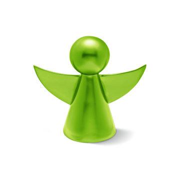 Philippi - Gabriel - aniołek - wysokość: 18 cm