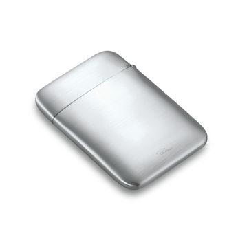 Philippi - Cushion - wizytownik - wymiary: 10 x 6,5 cm