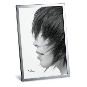 Philippi - Crissy - ramka na zdjęcia - wymiary: 20 x 30 cm