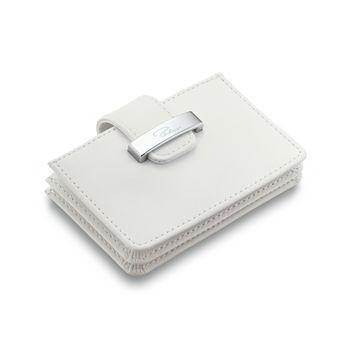 Philippi - Donatella - portfel - 10,5 x 6,5 cm