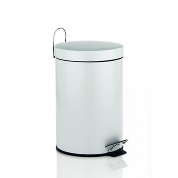 Kela - Rika - kosz na śmieci - pojemność: 5,0 l