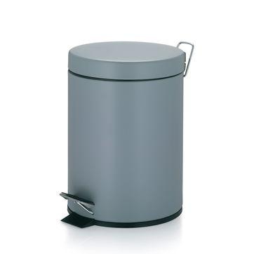Kela - kosze na śmieci - pojemność: 5,0 l
