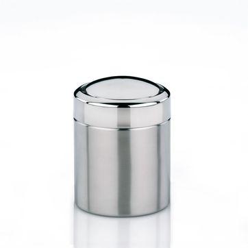 Kela - Ano - kosz na śmieci - pojemność: 1,5 l