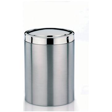 Kela - Ari - kosz łazienkowy - pojemność: 7,0 l