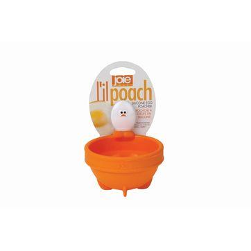 MSC - kieszonka silikonowa do jajek - średnica: 8 cm