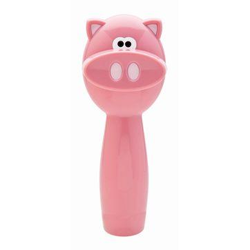 MSC - Piggy - otwieracz do puszek - długość: 17 cm