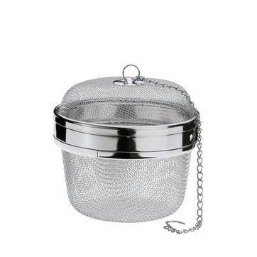 Küchenprofi - koszyki do przypraw/zaparzacze