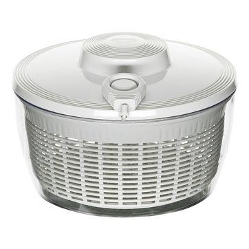 Küchenprofi - suszarka do sałaty - średnica: 24 cm