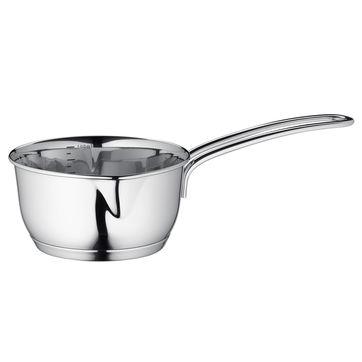 Küchenprofi - rondle