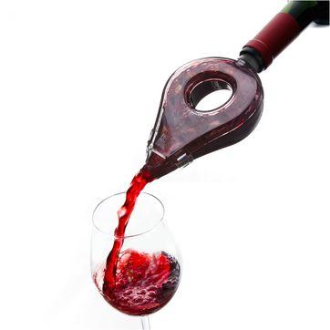 Vacu Vin - aerator do wina