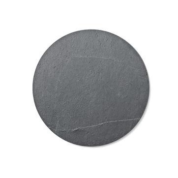 Menu - New Norm - podkładka - średnica: 17,5 cm