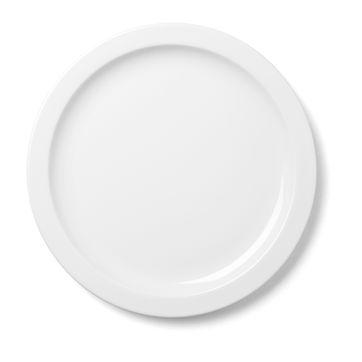 Menu - New Norm - talerz - średnica: 28,5 cm