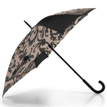 Reisenthel - umbrella - parasole - średnica: 85 cm
