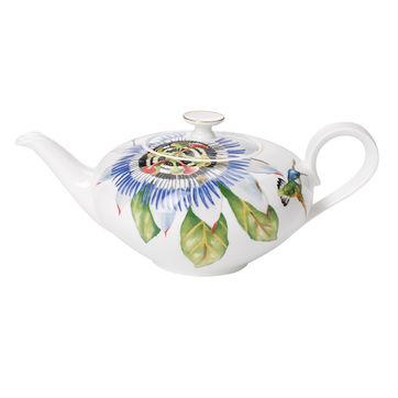 Villeroy & Boch - Amazonia Anmut - dzbanek do herbaty - pojemność: 1,0 l
