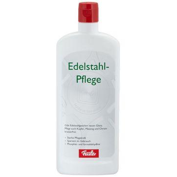 Fissler - emulsja do pielęgnacji stali nierdzewnej - pojemność: 0,25 l