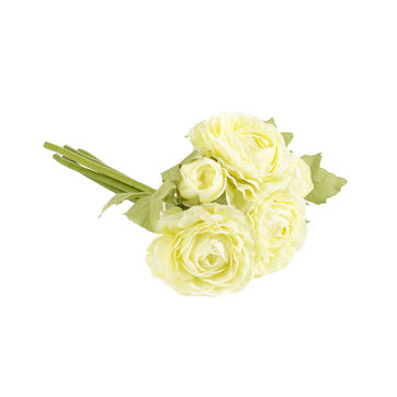 Villeroy & Boch - Easter - bukiet róż - długość: 25 cm