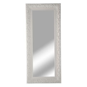 KARE Design - Tendence Opulence - lustro - wymiary: 215 x 95 cm