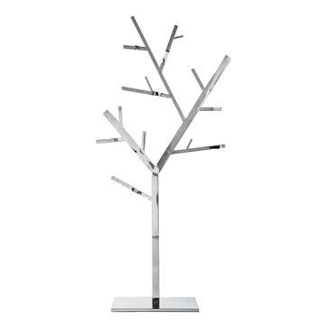 KARE Design - Technical Tree - wieszak na ubrania - wysokość: 195 cm