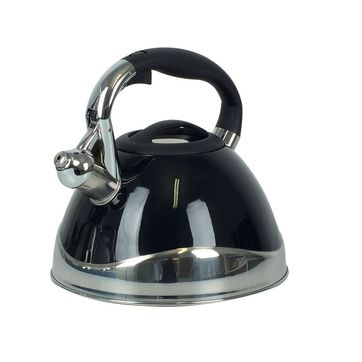 Kela - Varus - czajnik - pojemność: 3,0 l