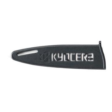 Kyocera - osłona na ostrze - długość ostrza: do 11 cm