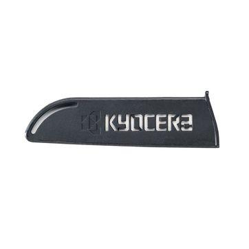 Kyocera - osłona na ostrze - długość ostrza: do 13 cm
