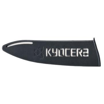 Kyocera - osłona na ostrze - długość ostrza: do 18 cm
