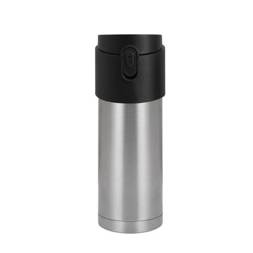 PO: - pao - kubek termiczny z zaparzaczem - pojemność: 0,35 l