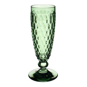 Villeroy & Boch - Boston Coloured - kieliszek do szampana - pojemność: 0,15 l