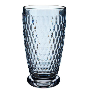 Villeroy & Boch - Boston Coloured - wysoka szklanka - pojemność: 0,4 l