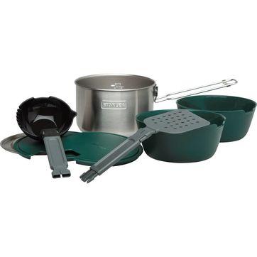 Stanley - Adventure - kempingowy zestaw do gotowania - pojemność: 1,5 l