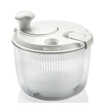 Küchenprofi - suszarka do sałaty - średnica: 20 cm