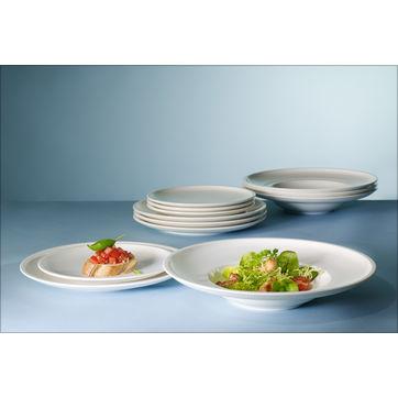 Villeroy & Boch - Artesano Original - zestaw obiadowy - 12 elementów