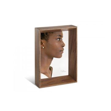 Philippi - Joy - ramka na zdjęcia - wymiary: 15 x 20 cm