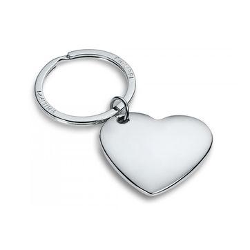 Philippi - Passion - brelok serce - długość: 4 cm